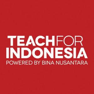 Logo-TFI-130715_2b-1-300x300